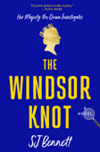Download and Read Online The Windsor Knot