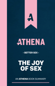 The Joy of Sex Insights