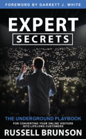 Expert Secrets ebook Download