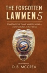 The Forgotten Lawmen 5