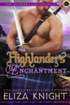 The Highlanders Enchantment