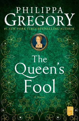 Philippa Gregory - The Queen's Fool