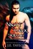 Night Hawk Trilogy
