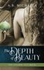A.B. Michaels - The Depth of Beauty  artwork