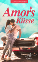 Dana Summer - Amors Küsse artwork