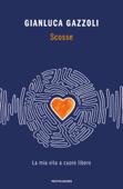 Scosse Book Cover