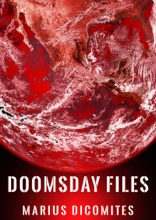 Doomsday Files: Tales of the End