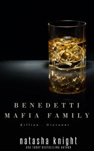 Benedetti Mafia Family