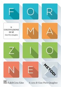9. Coltivazione di sé Book Cover
