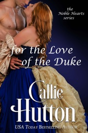 For the Love of the Duke PDF Download
