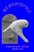 Memestetica Book Cover