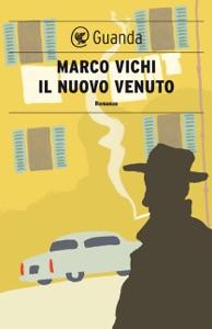 Il nuovo venuto Book Cover