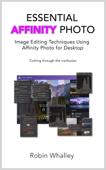 Essential Affinity Photo