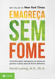 Emagreça sem fome PDF Download