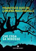 Che cosa sa Minosse Book Cover
