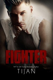 Fighter PDF Download