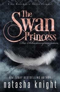 The Swan Princess -Die Schwanenprinzessin