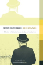 Neither In Dark Speeches Nor In Similitudes