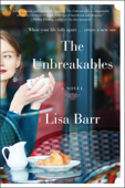 Download The Unbreakables ePub | pdf books