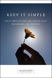 Keep It Simple PDF Download