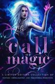 Call of Magic Book Cover