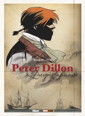Download and Read Online Peter Dillon