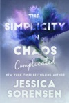 The Simplicity In Chaos Complicated