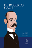 Download and Read Online I Viceré