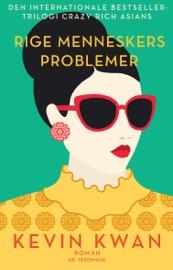 Rige menneskers problemer PDF Download