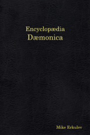 Encyclopedia Demonica
