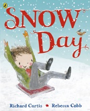 Snow Day (Enhanced Edition)