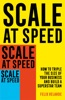 Scale At Speed