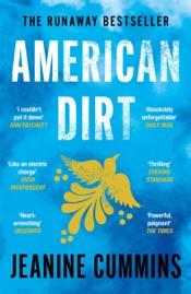 Download American Dirt