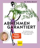 Petra Bracht - Abnehmen garantiert artwork