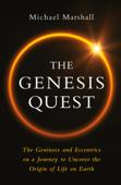 The Genesis Quest