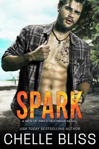 Spark PDF Download