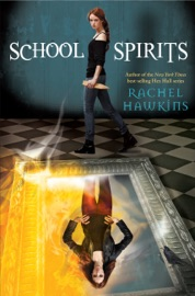 School Spirits PDF Download