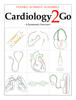 Daniel Fyenbo, Morten Schmidt, Jens Sundbøll - Cardiology-2-Go artwork