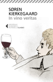 In vino veritas Book Cover