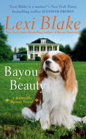 Download and Read Online Bayou Beauty