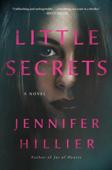 Download and Read Online Little Secrets
