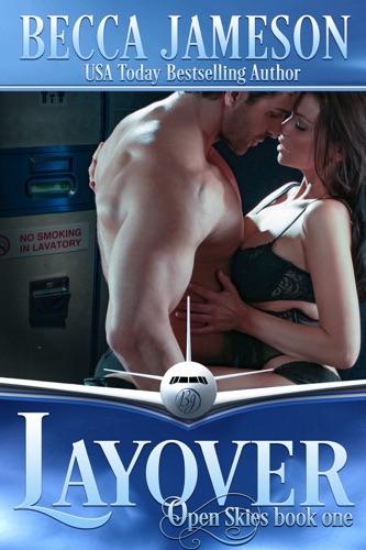 Layover E-Book Download