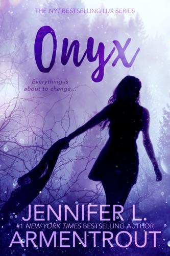 Onyx Book