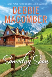 Someday Soon PDF Download