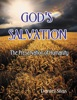 God's Salvation: The Preservation Of Humanity