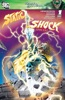 Static Shock Special (2011-) #1