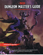Dungeons & Dragons Dungeon Master\'s Guide (Core Rulebook, D&D Roleplaying Game)