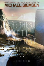The Shepherd of the Brilliant Valley PDF Download