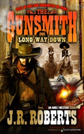 Download Long Way Down