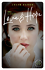 Love and hope - Ether - Julie Dauge